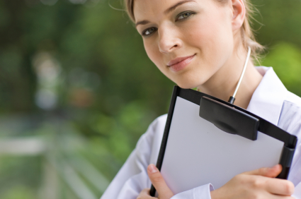 Montana rehab center staff
